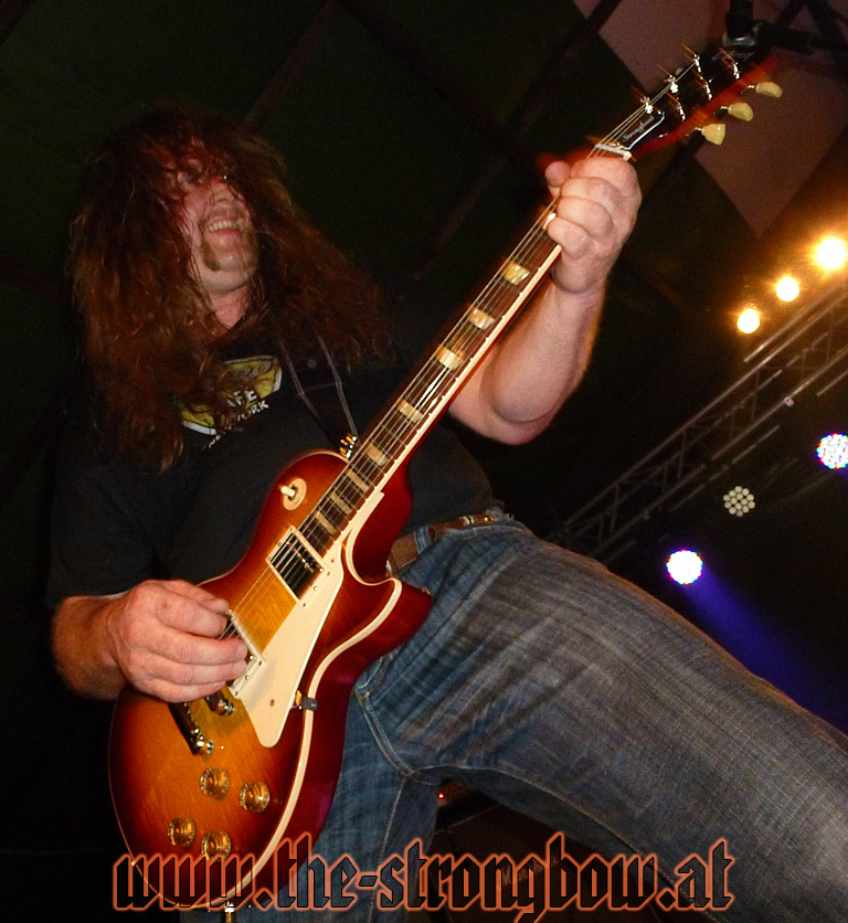 rocky-mauthen-2012-0092