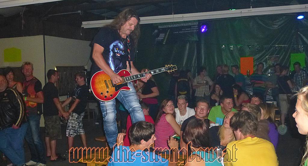 rocky-mauthen-2012-0095