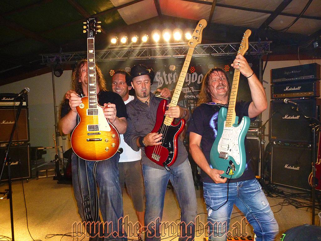 rocky-mauthen-2012-0102