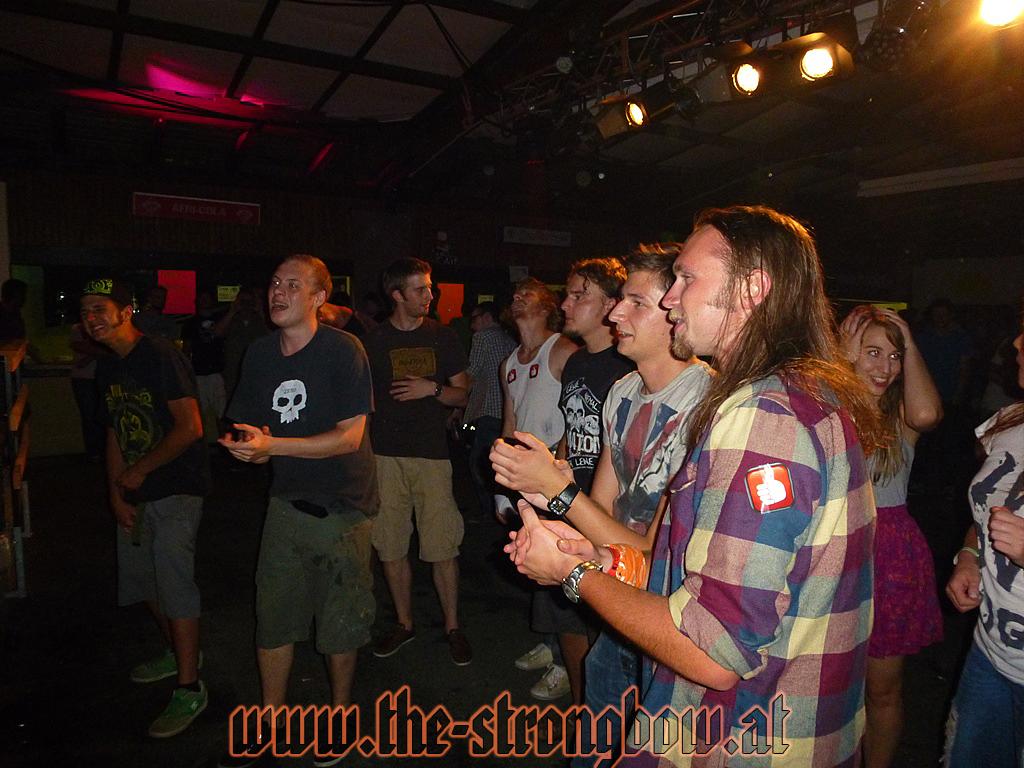 rocky-mauthen-2012-0104