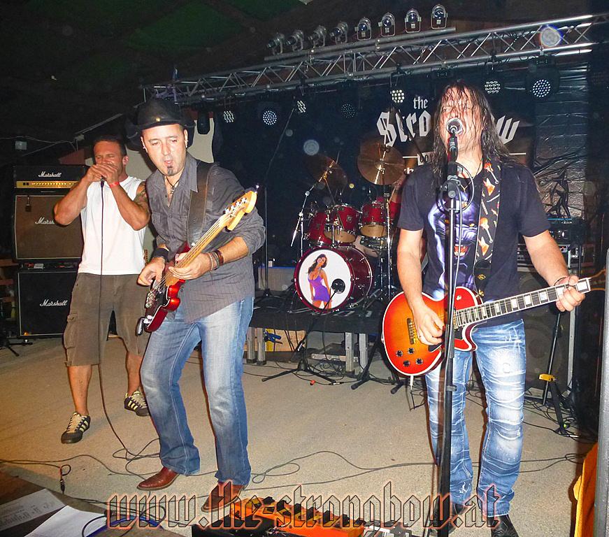rocky-mauthen-2012-0108