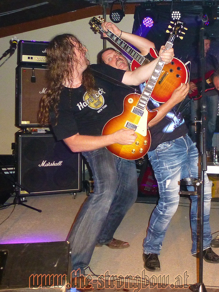 rocky-mauthen-2012-0109