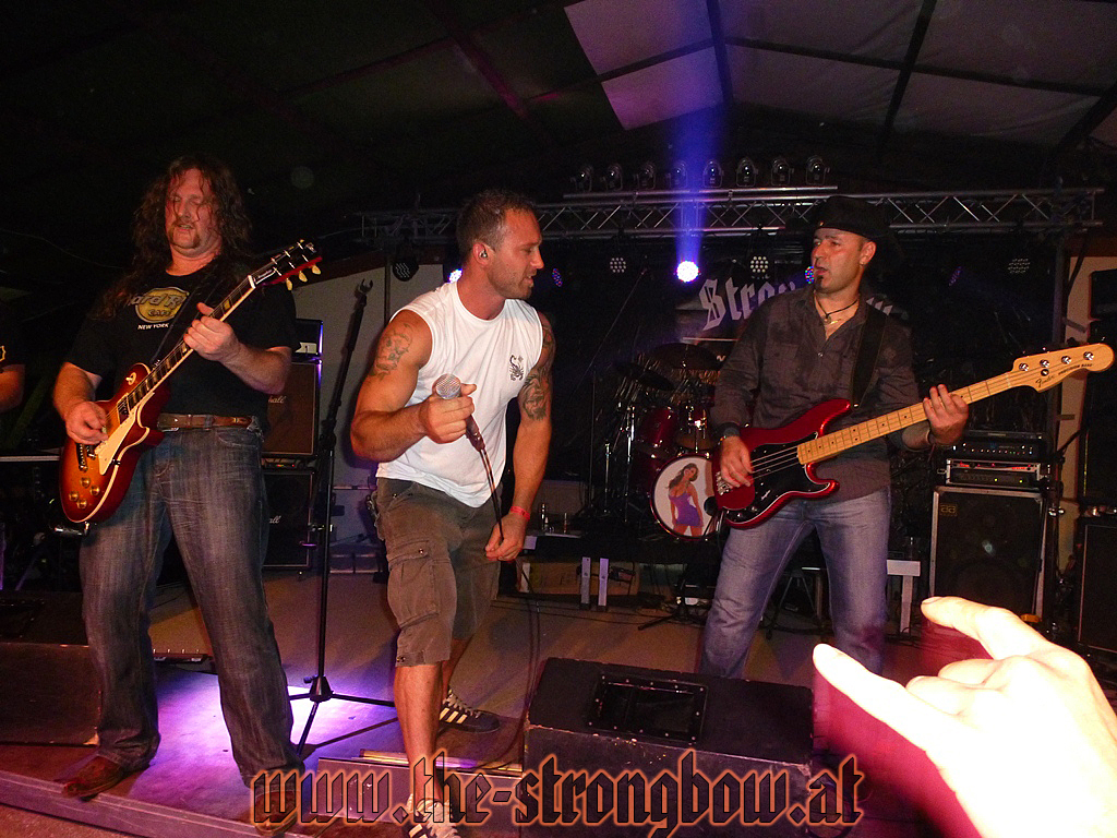 rocky-mauthen-2012-0112