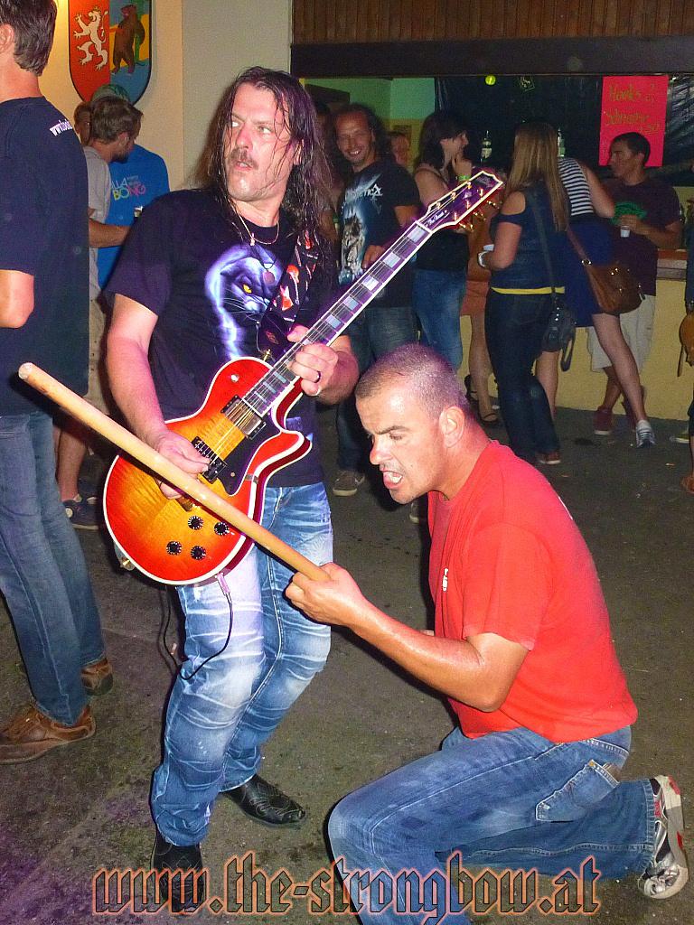 rocky-mauthen-2012-0116