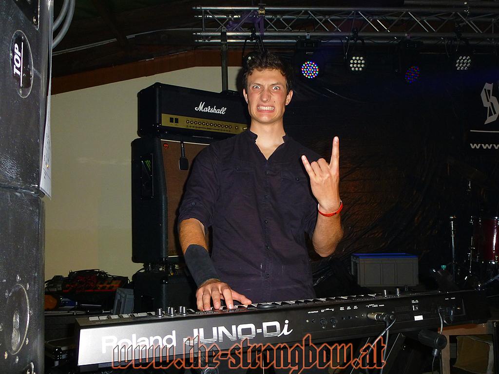 rocky-mauthen-2012-0126