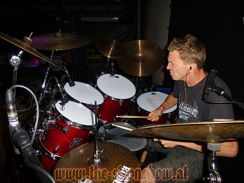 rocky-mauthen-2012-0130