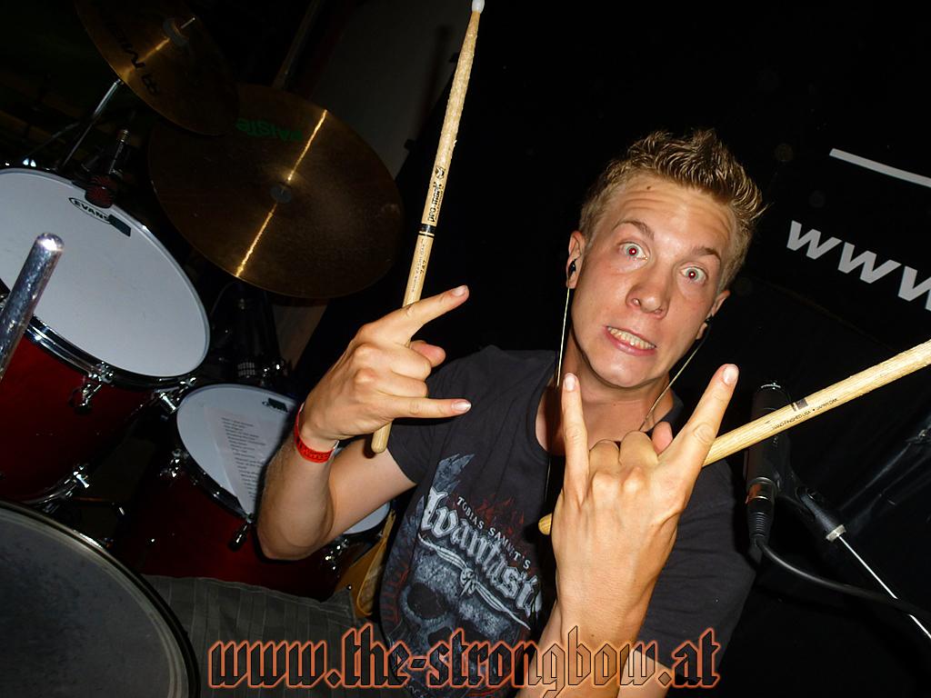 rocky-mauthen-2012-0131