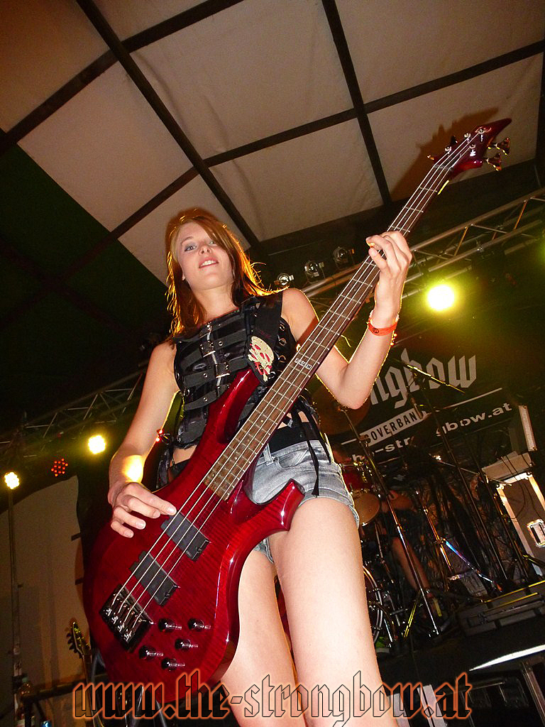 rocky-mauthen-2012-0148