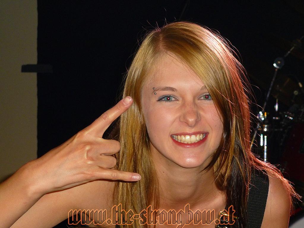 rocky-mauthen-2012-0150