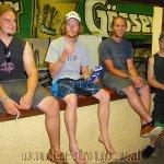 rocky-mauthen-2012-0006