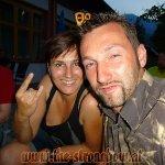 rocky-mauthen-2012-0010
