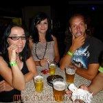 rocky-mauthen-2012-0014
