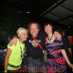 rocky-mauthen-2012-0019