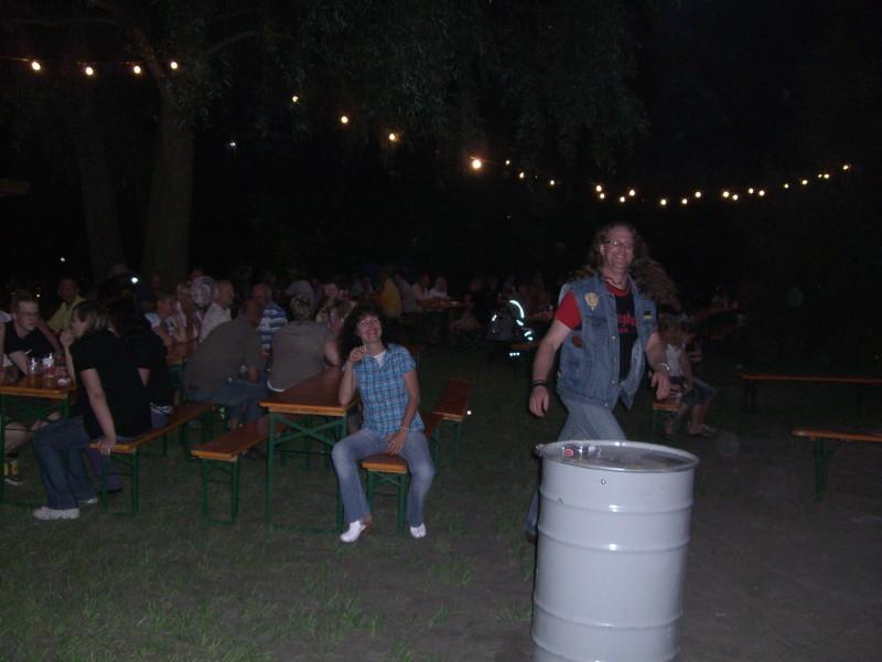 Sachsenburg - Drauflossrennen - 09 - 0004