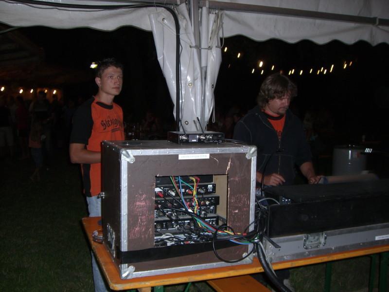 Sachsenburg - Drauflossrennen - 09 - 0007