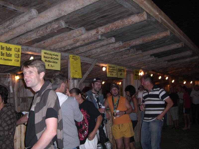 Sachsenburg - Drauflossrennen - 09 - 0009