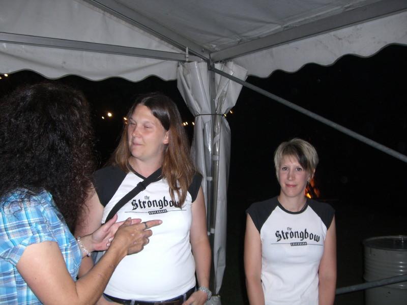 Sachsenburg - Drauflossrennen - 09 - 0010
