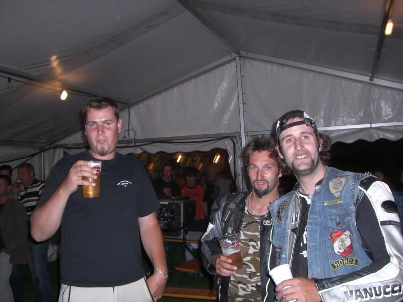 Sachsenburg - Drauflossrennen - 09 - 0022