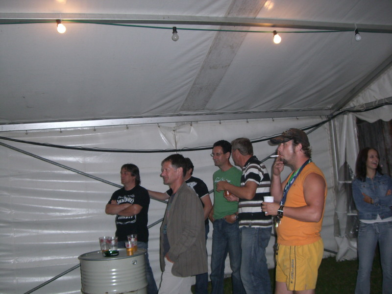 Sachsenburg - Drauflossrennen - 09 - 0024