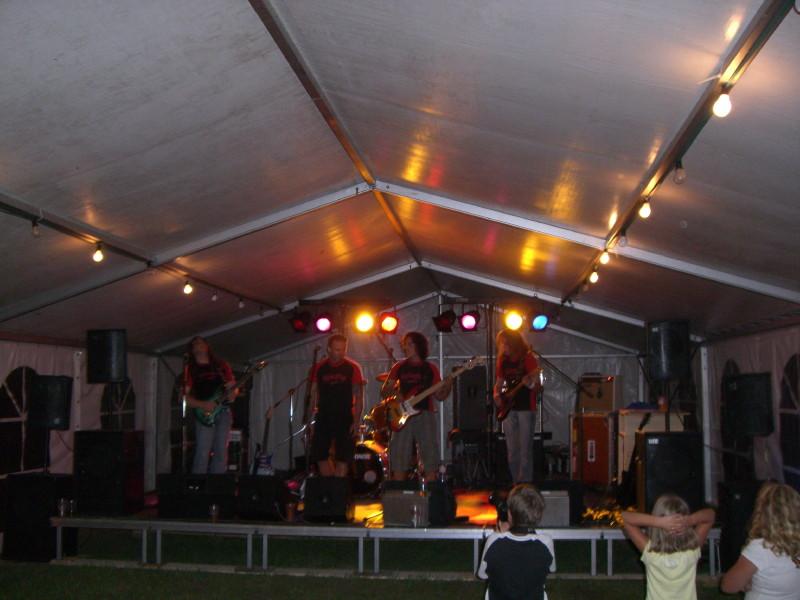 Sachsenburg - Drauflossrennen - 09 - 0026