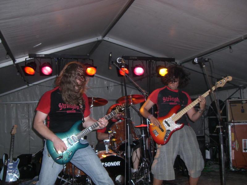 Sachsenburg - Drauflossrennen - 09 - 0030