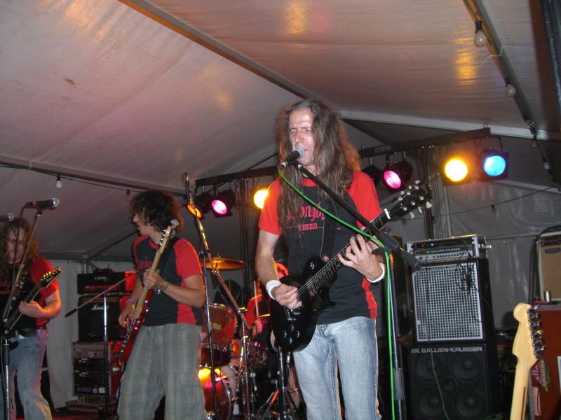 Sachsenburg - Drauflossrennen - 09 - 0032