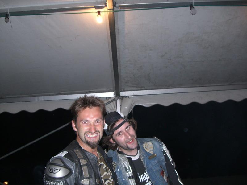 Sachsenburg - Drauflossrennen - 09 - 0035