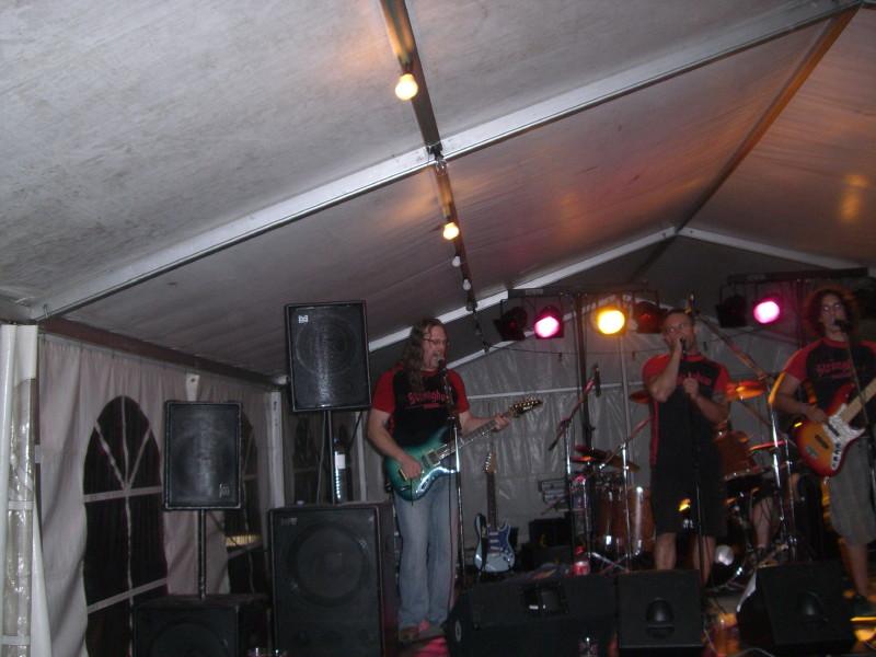 Sachsenburg - Drauflossrennen - 09 - 0044