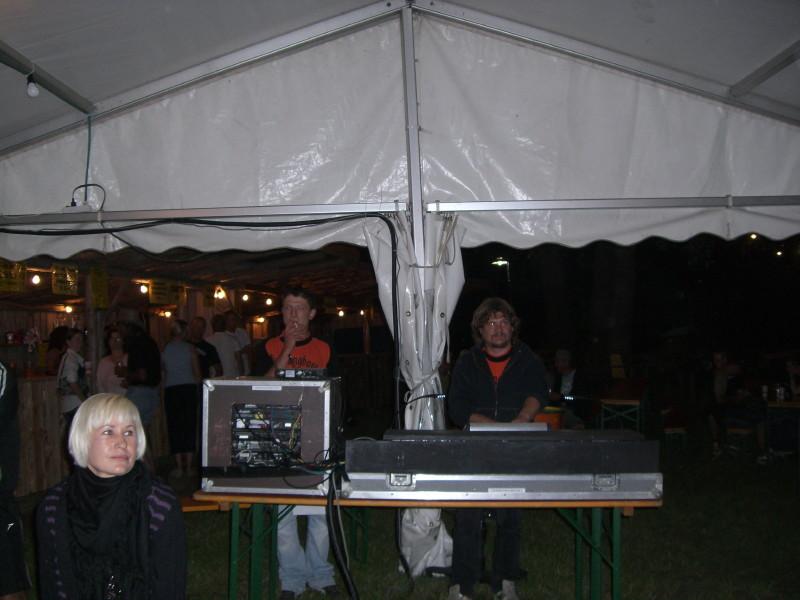 Sachsenburg - Drauflossrennen - 09 - 0053