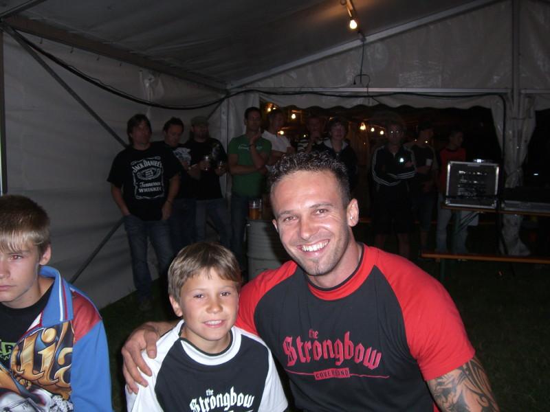 Sachsenburg - Drauflossrennen - 09 - 0055
