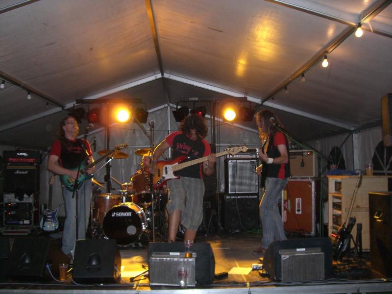 Sachsenburg - Drauflossrennen - 09 - 0057