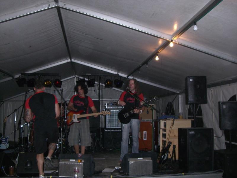Sachsenburg - Drauflossrennen - 09 - 0058