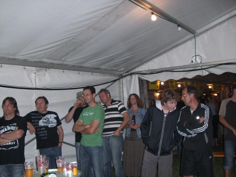 Sachsenburg - Drauflossrennen - 09 - 0060