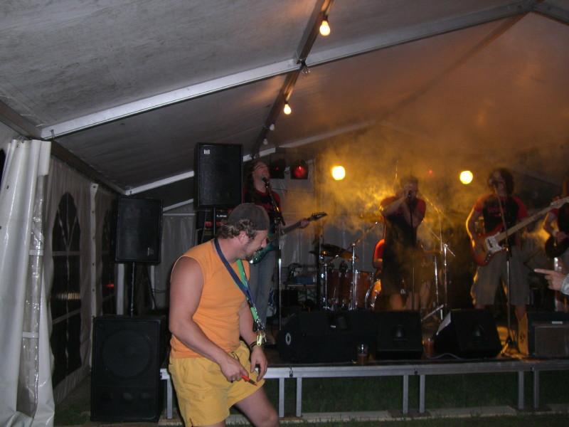 Sachsenburg - Drauflossrennen - 09 - 0064