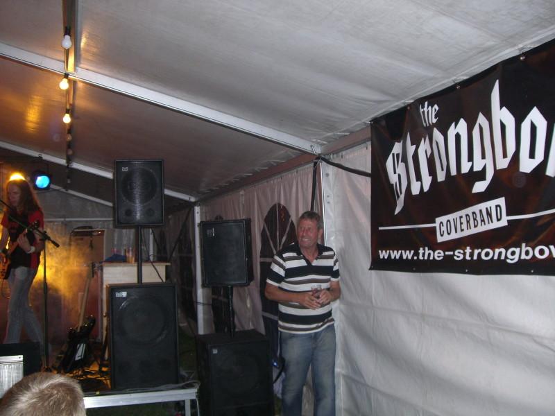 Sachsenburg - Drauflossrennen - 09 - 0068