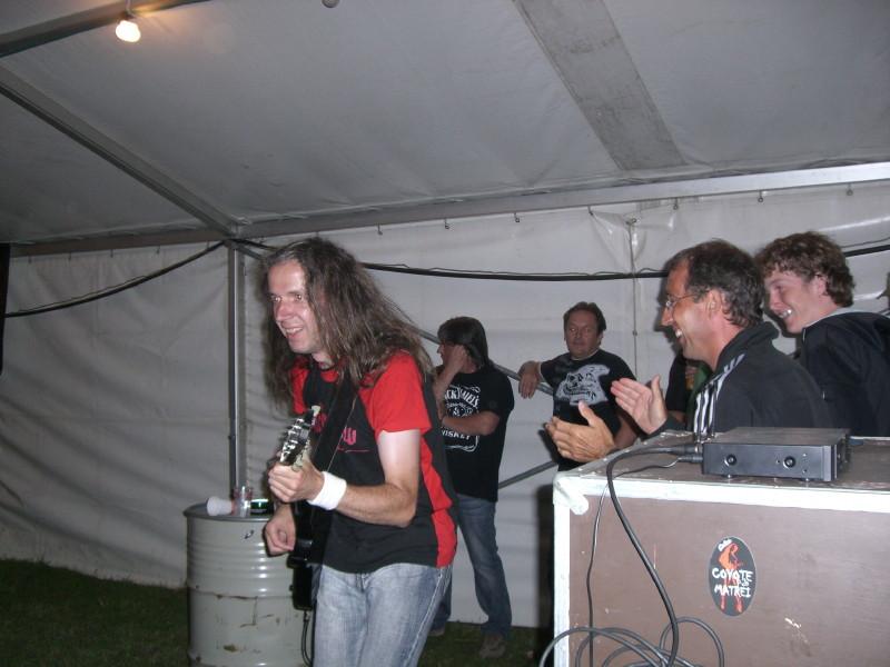 Sachsenburg - Drauflossrennen - 09 - 0080