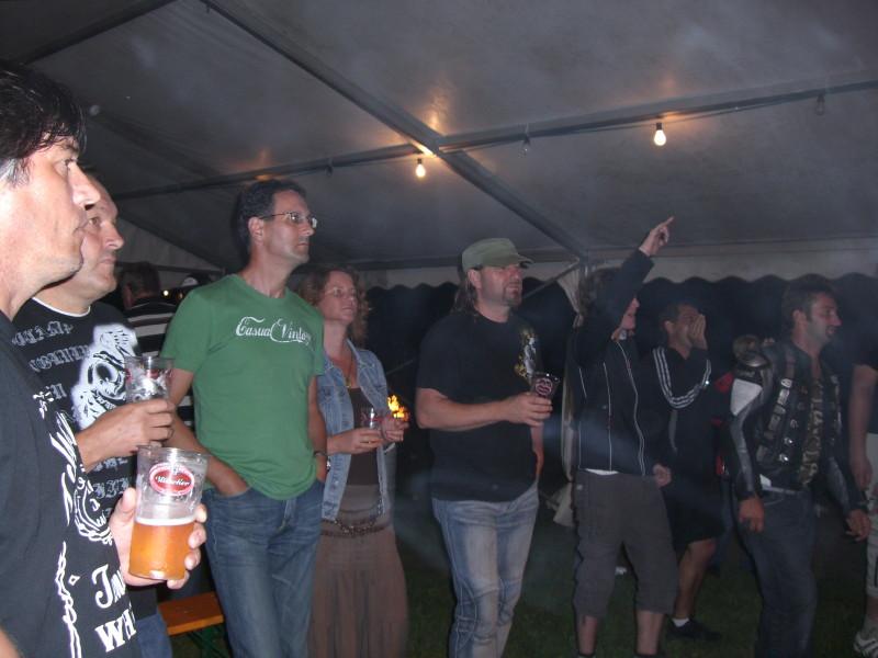 Sachsenburg - Drauflossrennen - 09 - 0092