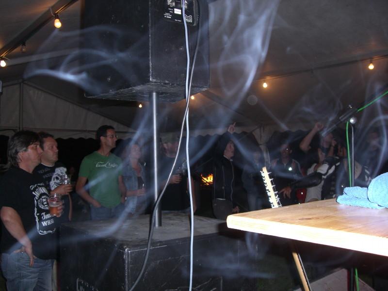 Sachsenburg - Drauflossrennen - 09 - 0094