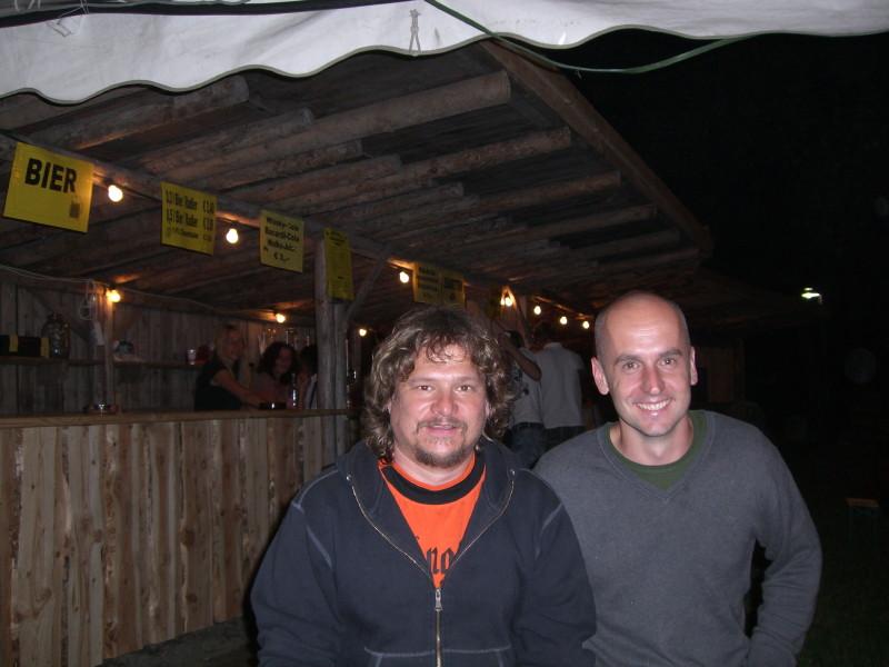 Sachsenburg - Drauflossrennen - 09 - 0099