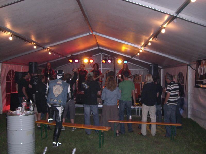 Sachsenburg - Drauflossrennen - 09 - 0100