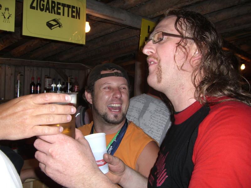 Sachsenburg - Drauflossrennen - 09 - 0103