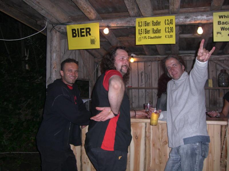 Sachsenburg - Drauflossrennen - 09 - 0107