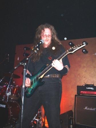 soelden2005-15.jpg