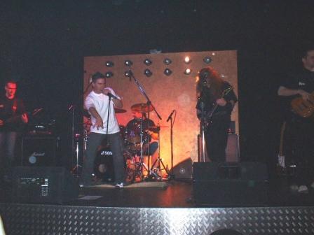 soelden2005-17.jpg
