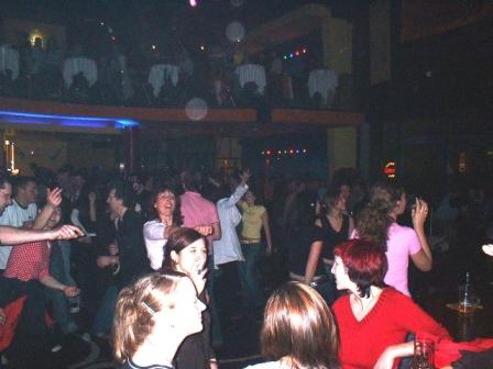 soelden2005-26.jpg