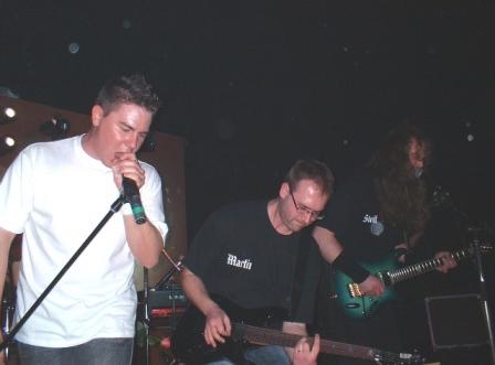 soelden2005-30.jpg