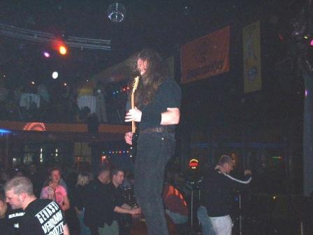 soelden2005-32.jpg