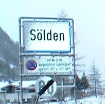 soelden2005.jpg