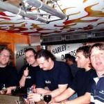 soelden2005-1.jpg