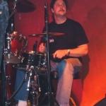 soelden2005-12.jpg